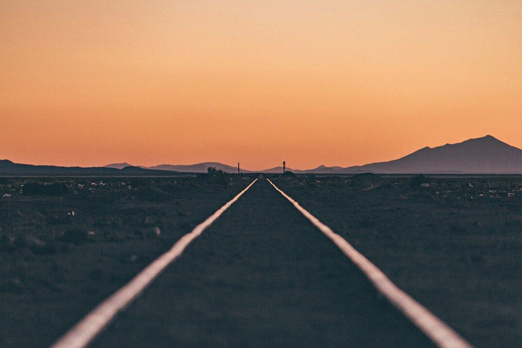 treni-abbandonati-bolivia-chris-staring-14