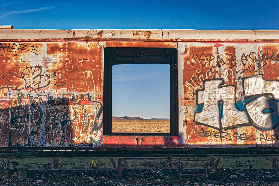 treni-abbandonati-bolivia-chris-staring-16