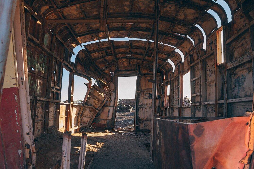 treni-abbandonati-bolivia-chris-staring-17