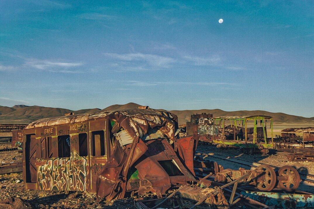 treni-abbandonati-bolivia-chris-staring-18