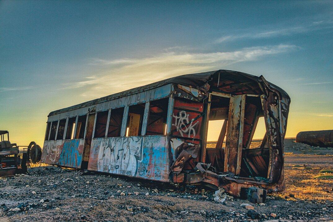 treni-abbandonati-bolivia-chris-staring-19