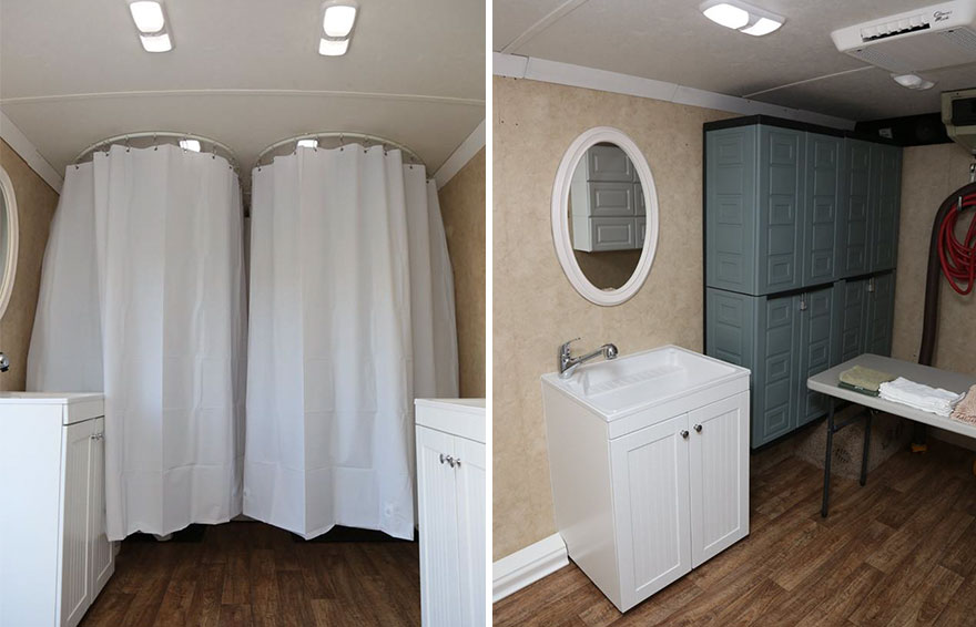uomo-trasforma-camion-docce-mobili-senzatetto-jake-austin-2