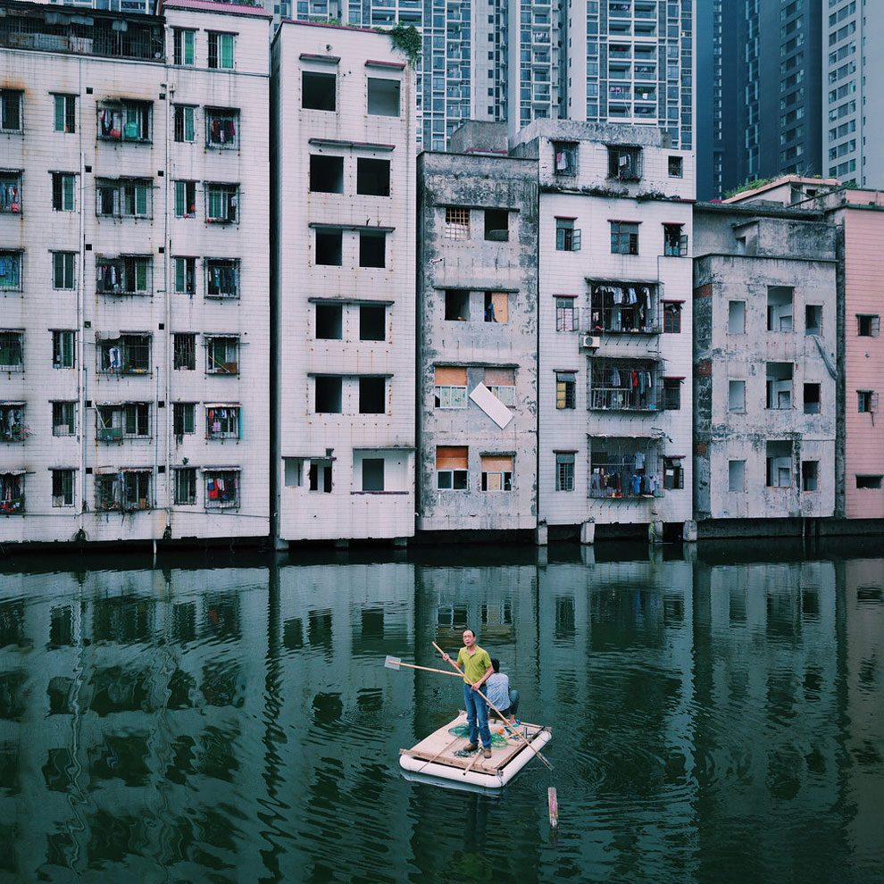 vincitori-atkins-ciwem-enviromental-photographer-2016-foto-06