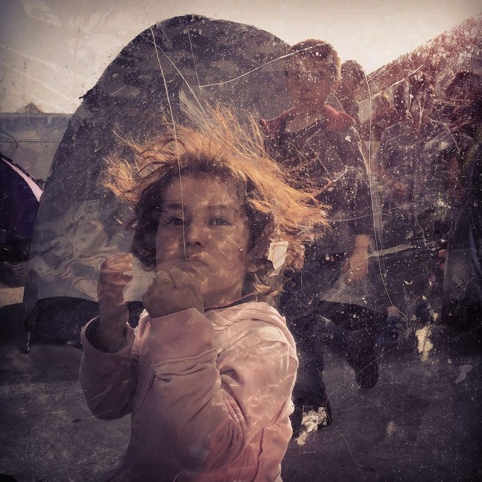 vincitori-iphone-photohraphy-awards-2016-foto-13