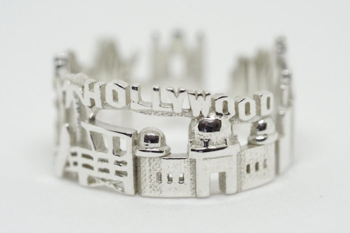 anelli-stampa-3d-edifici-panorami-citta-skyline-ola-shekhtman-05