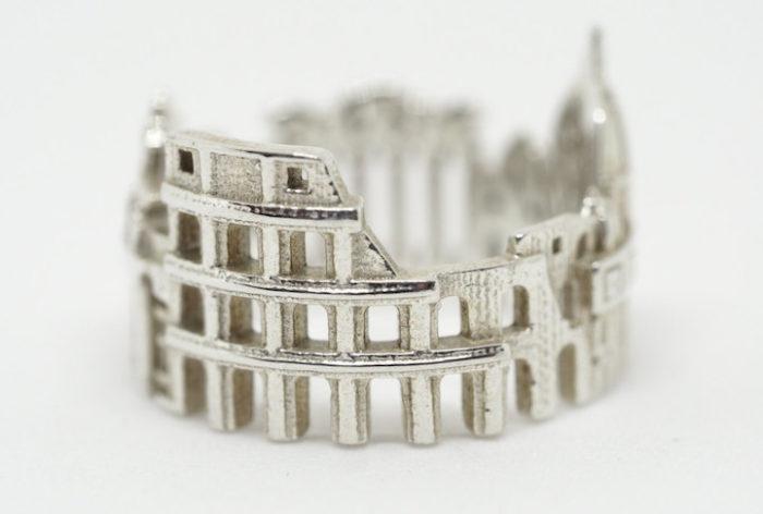 anelli-stampa-3d-edifici-panorami-citta-skyline-ola-shekhtman-09