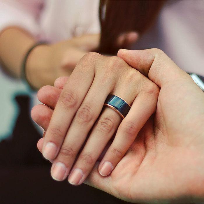 anello-battito-cardiaco-cuore-innamorati-app-hb-thetouch-4
