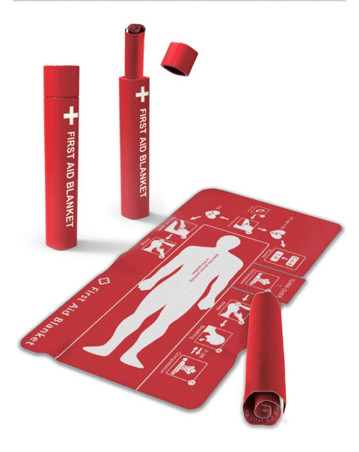 coperta-primo-soccorso-stampe-manovre-salva-vita-1