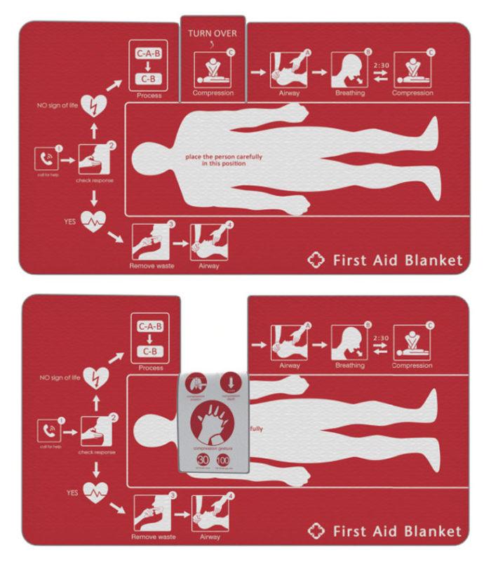 coperta-primo-soccorso-stampe-manovre-salva-vita-2