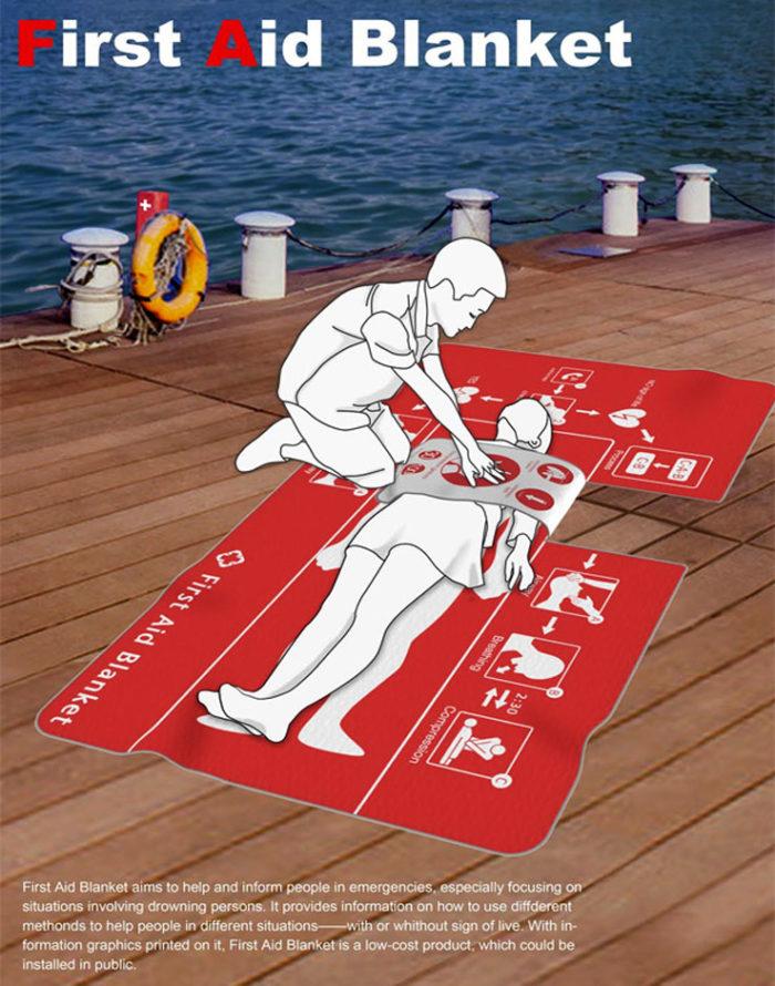 coperta-primo-soccorso-stampe-manovre-salva-vita-3