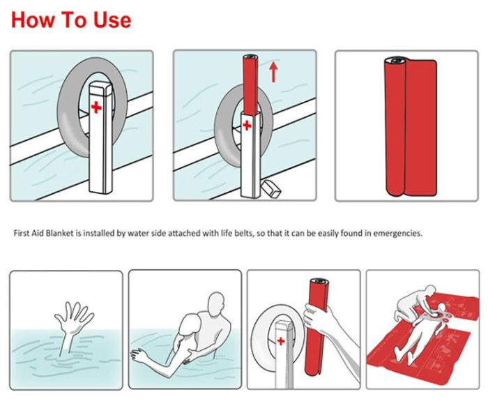 coperta-primo-soccorso-stampe-manovre-salva-vita-4