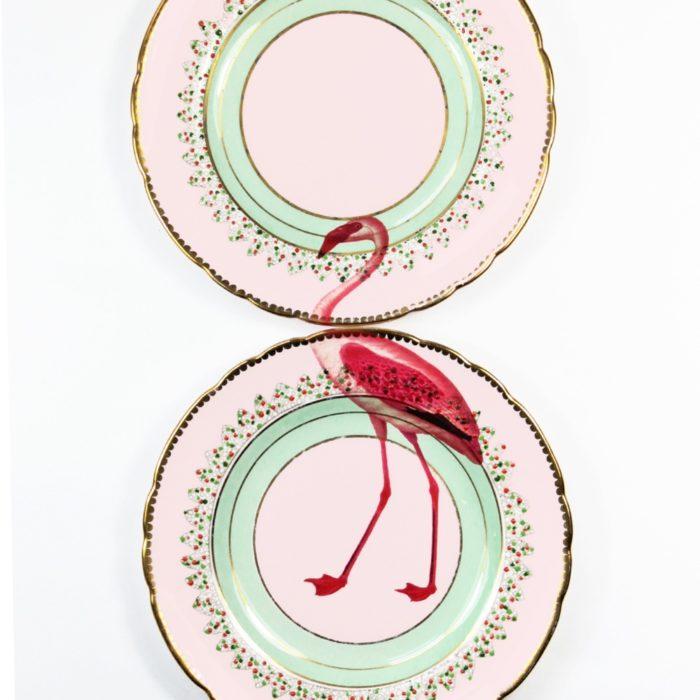 coppie-piatti-ceramiche-animali-yvonne-ellen-01