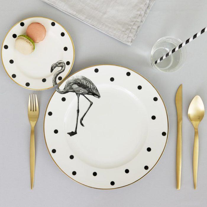 coppie-piatti-ceramiche-animali-yvonne-ellen-02