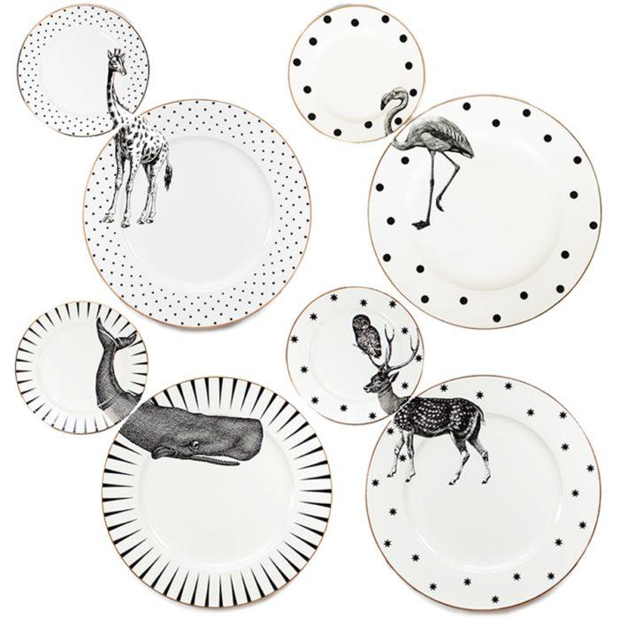 coppie-piatti-ceramiche-animali-yvonne-ellen-03