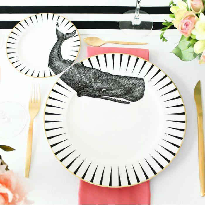 coppie-piatti-ceramiche-animali-yvonne-ellen-04
