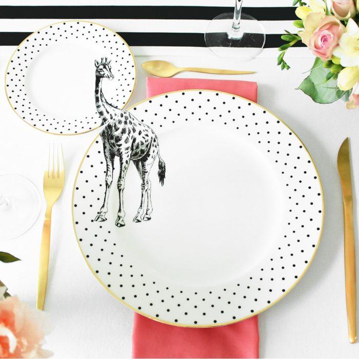 coppie-piatti-ceramiche-animali-yvonne-ellen-07