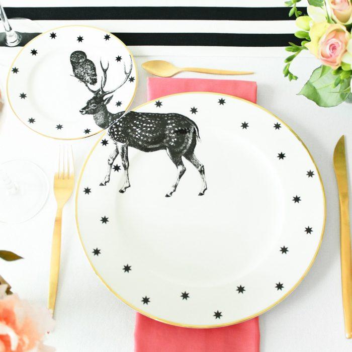 coppie-piatti-ceramiche-animali-yvonne-ellen-10