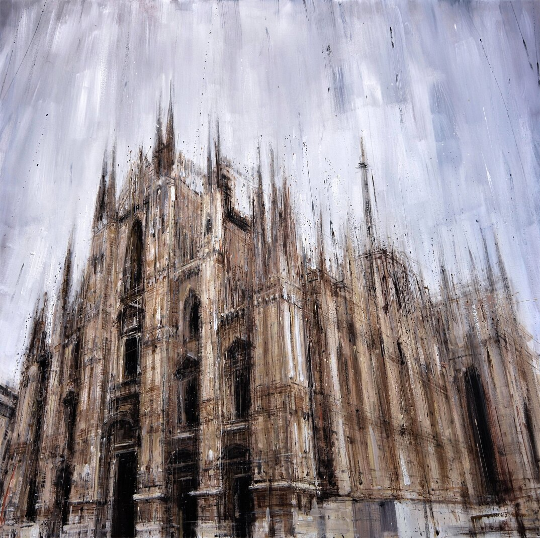 dipinti-citta-new-york-milano-parigi-movimento-valerio-dospina-12