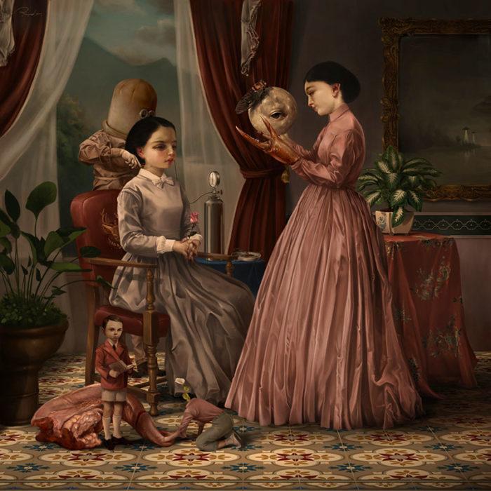 dipinti-surreali-pop-roby-dwi-antono-2