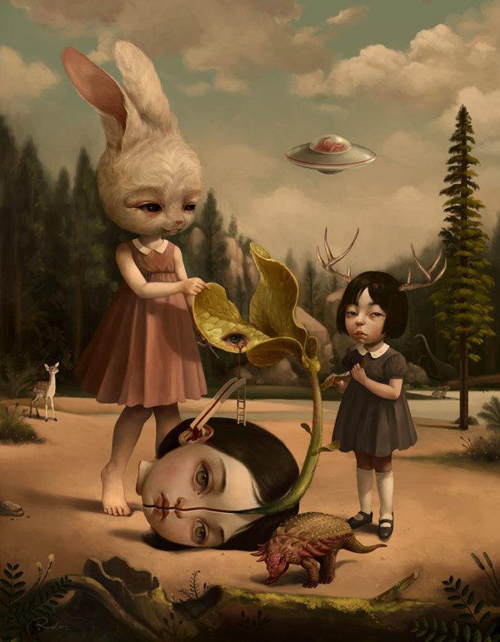 dipinti-surreali-pop-roby-dwi-antono-3