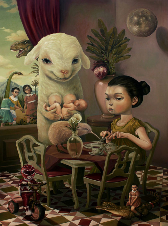 dipinti-surreali-pop-roby-dwi-antono-5