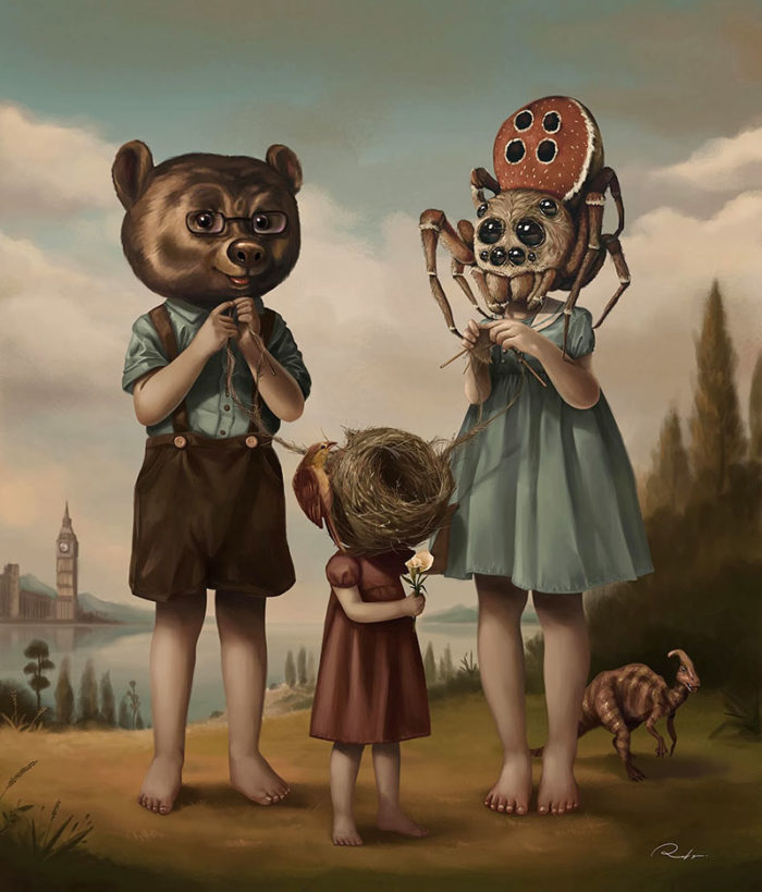 dipinti-surreali-pop-roby-dwi-antono-6