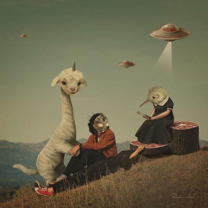 dipinti-surreali-pop-roby-dwi-antono-7