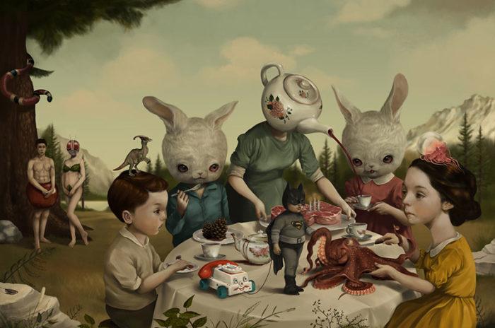 dipinti-surreali-pop-roby-dwi-antono-8