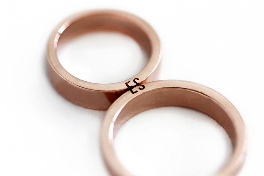 fedi-anelli-nozze-accoppiati-cadi-jewelry-1