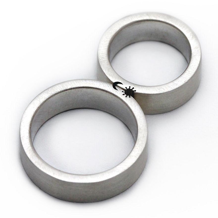 fedi-anelli-nozze-accoppiati-cadi-jewelry-3