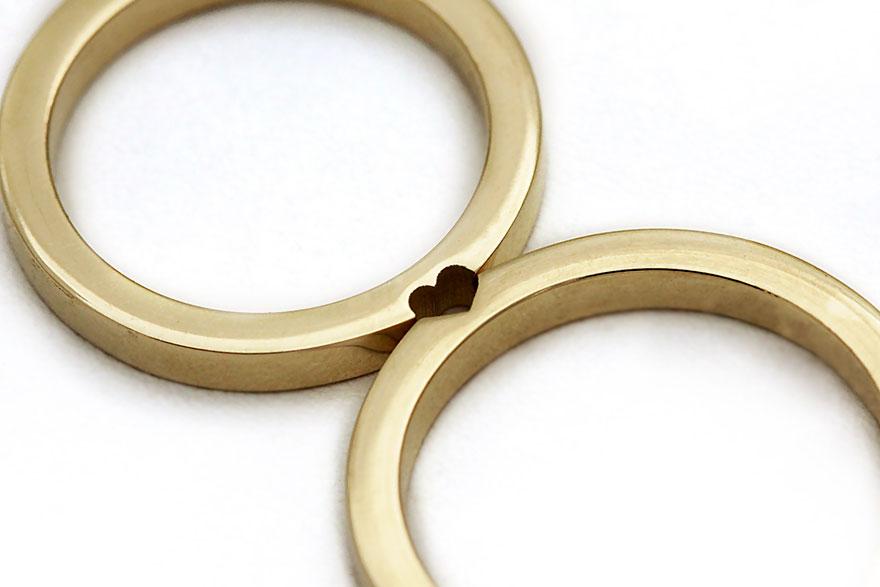 fedi-anelli-nozze-accoppiati-cadi-jewelry-4