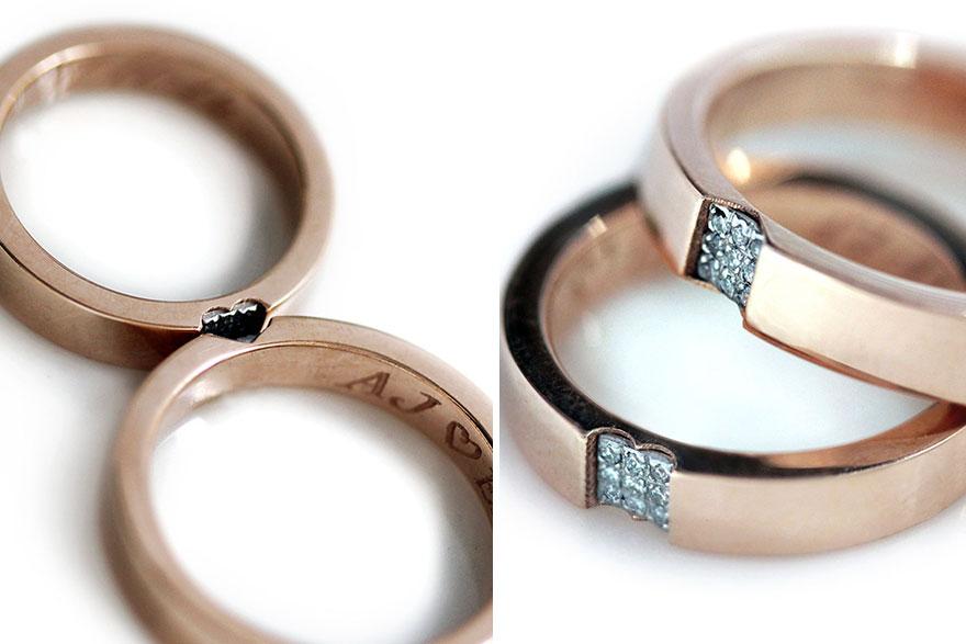 fedi-anelli-nozze-accoppiati-cadi-jewelry-5