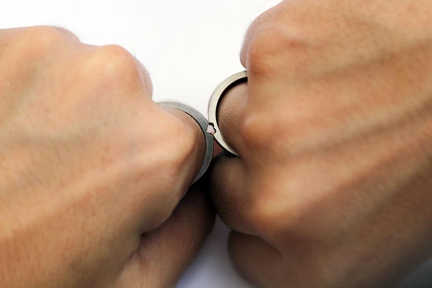 fedi-anelli-nozze-accoppiati-cadi-jewelry-7