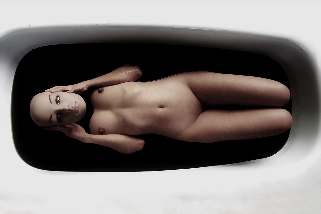 foto-nudi-artistici-seduzione-dolore-funnylens-01