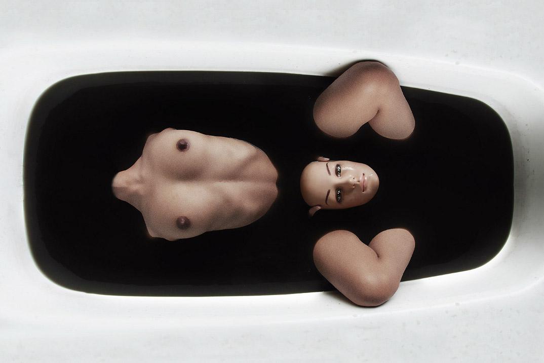 foto-nudi-artistici-seduzione-dolore-funnylens-04