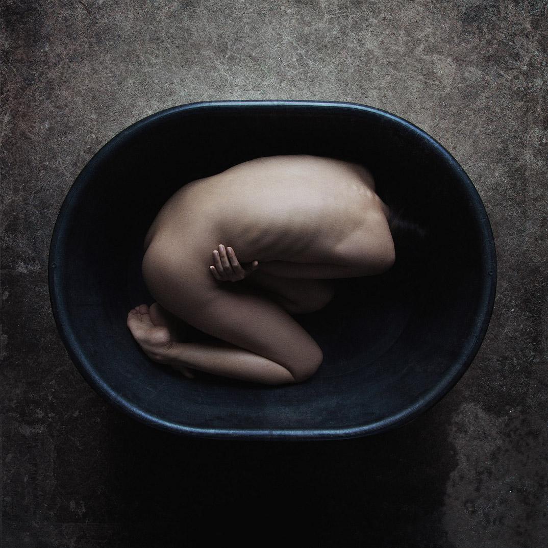 foto-nudi-artistici-seduzione-dolore-funnylens-08