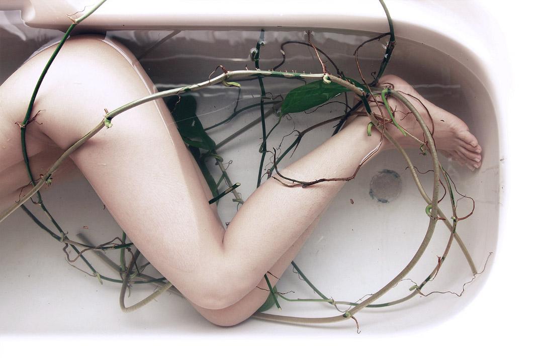 foto-nudi-artistici-seduzione-dolore-funnylens-09