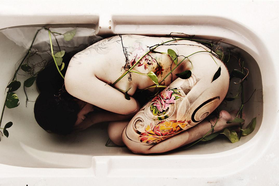 foto-nudi-artistici-seduzione-dolore-funnylens-11