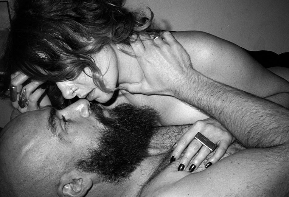 foto-ritratti-intimi-coppie-wanda-martin-lovers-01