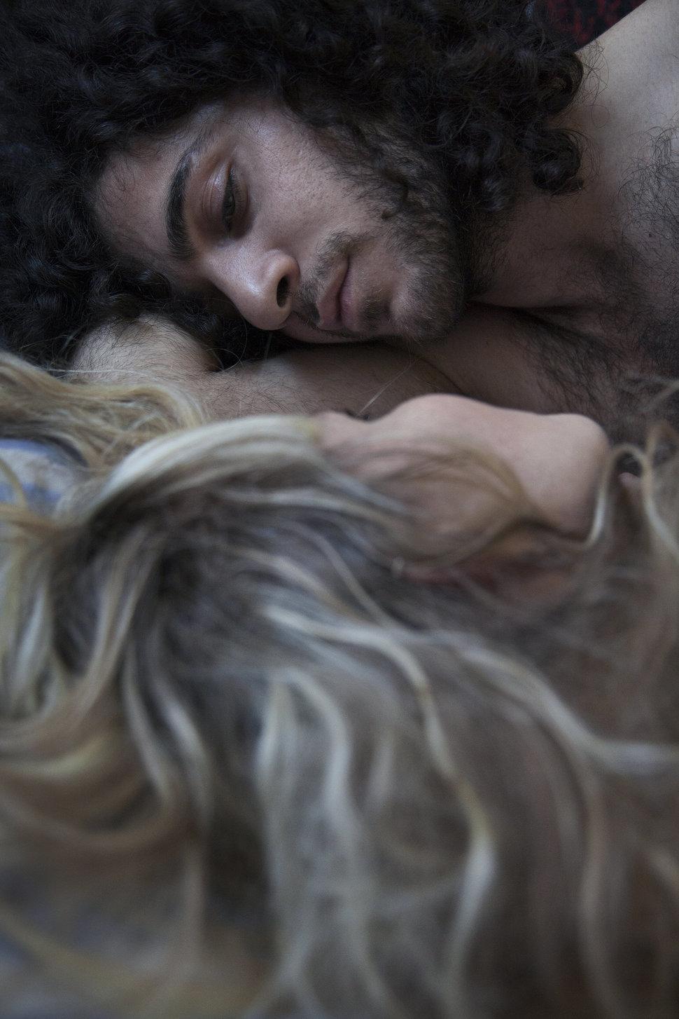 foto-ritratti-intimi-coppie-wanda-martin-lovers-10