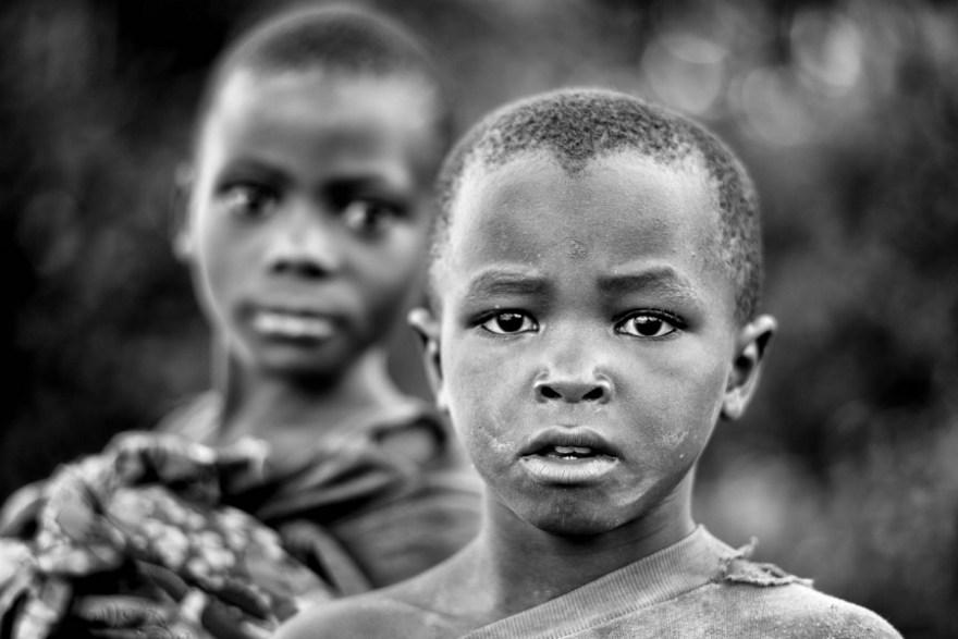 foto-ruanda-produzione-caffe-ritratti-alan-schaller-01