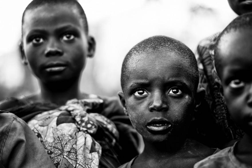 foto-ruanda-produzione-caffe-ritratti-alan-schaller-03