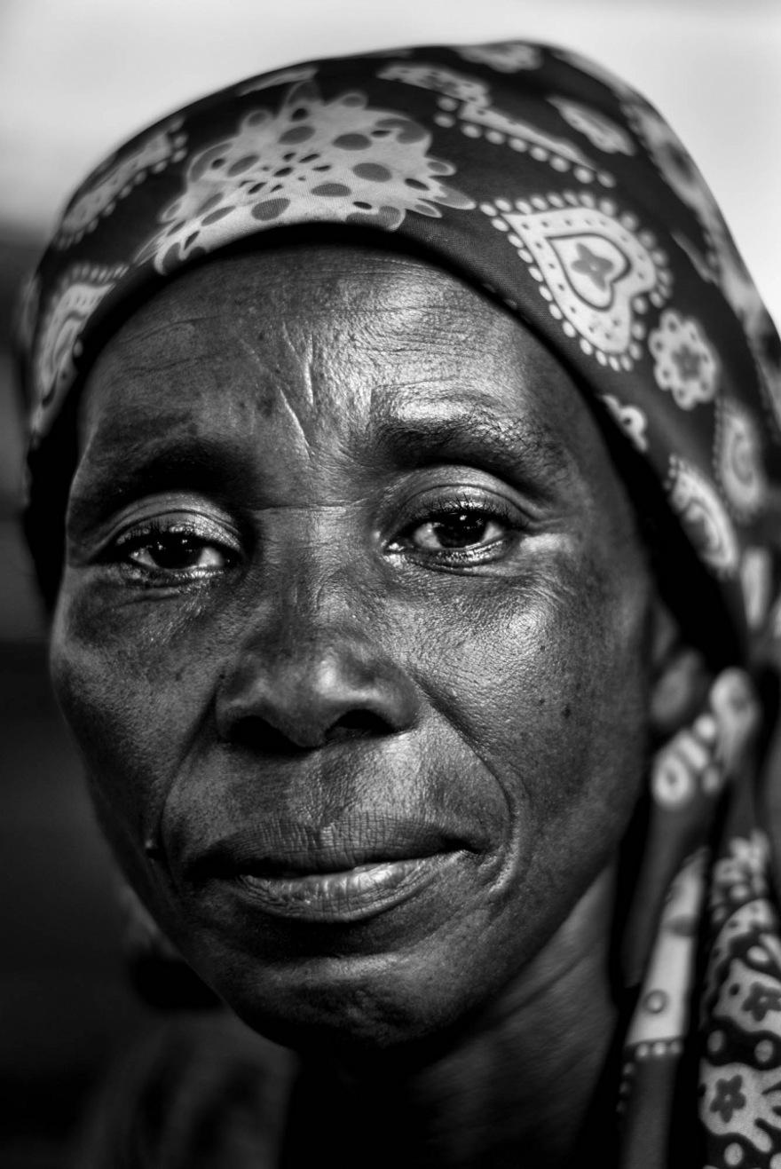 foto-ruanda-produzione-caffe-ritratti-alan-schaller-04