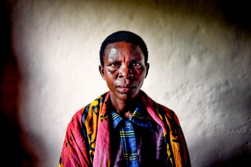 foto-ruanda-produzione-caffe-ritratti-alan-schaller-07