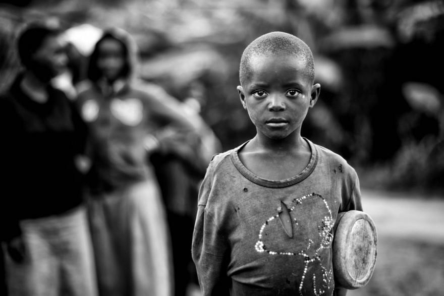 foto-ruanda-produzione-caffe-ritratti-alan-schaller-08