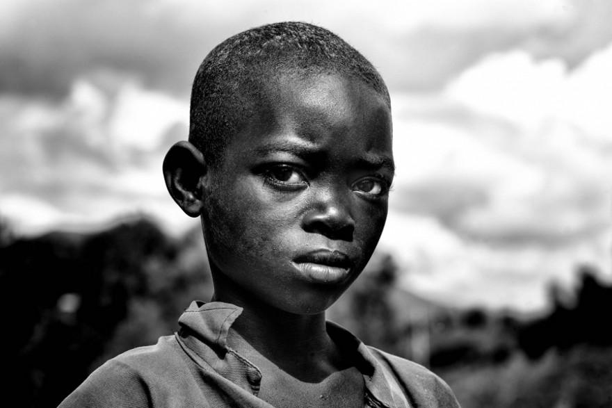 foto-ruanda-produzione-caffe-ritratti-alan-schaller-10