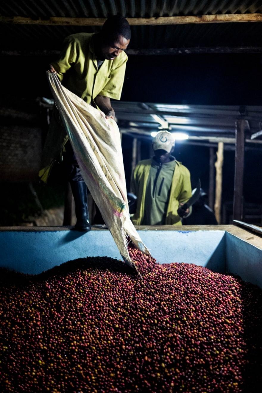 foto-ruanda-produzione-caffe-ritratti-alan-schaller-12