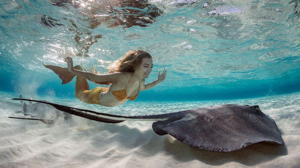 foto-sirene-project-mermaids-angelina-venturella-chiara-salomoni-02