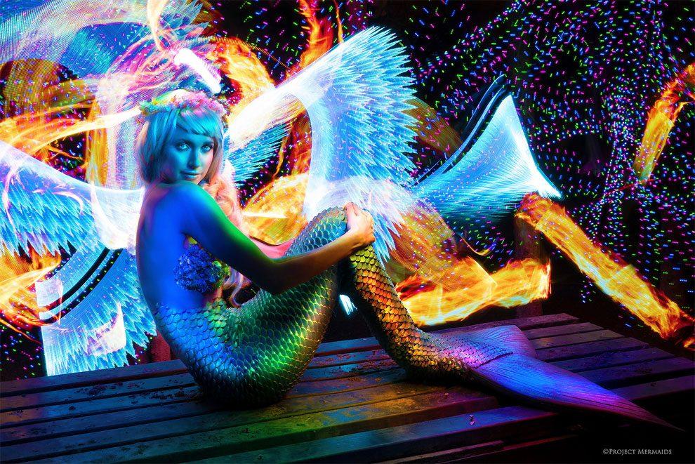 foto-sirene-project-mermaids-angelina-venturella-chiara-salomoni-03
