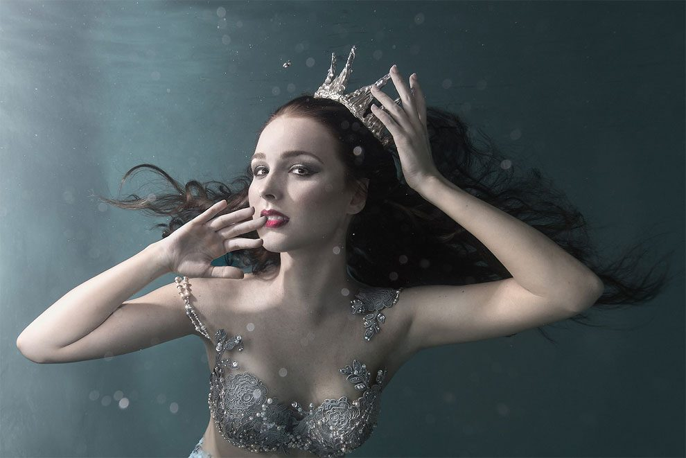 foto-sirene-project-mermaids-angelina-venturella-chiara-salomoni-05